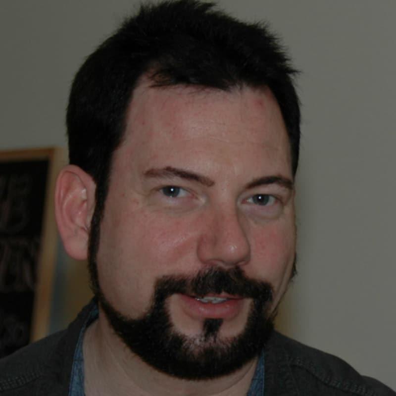 Bernhard Hagn