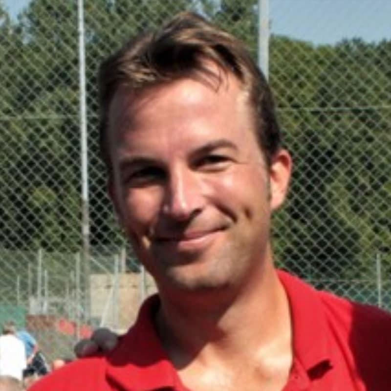 Bernhard Preh