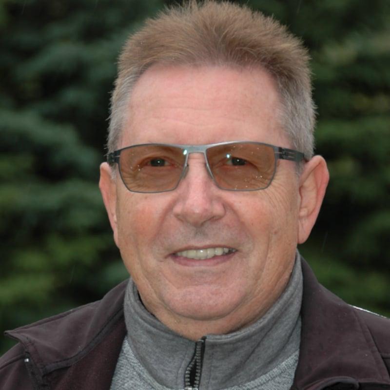 Herbert Hagn