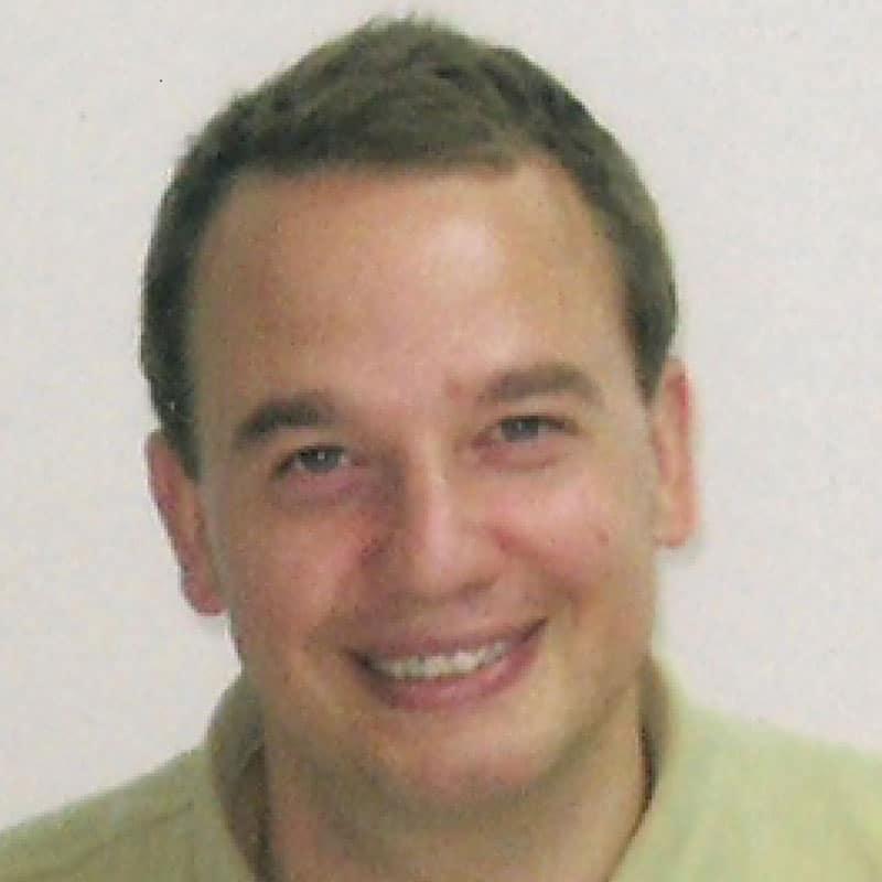 Peter Siegl